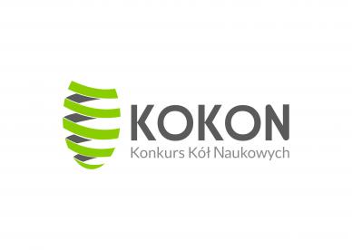 SmartDog w KoKoN 2018
