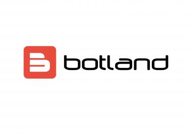 Współpraca z Botland